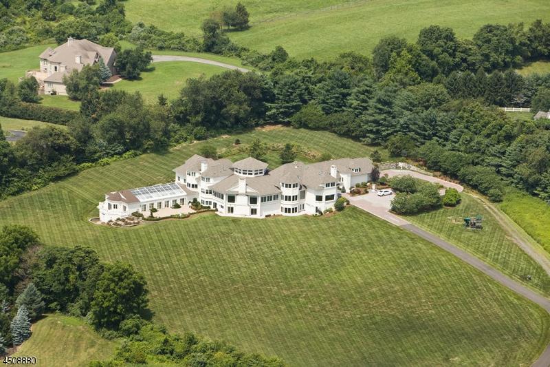 Homes In Hunterdon County Nj