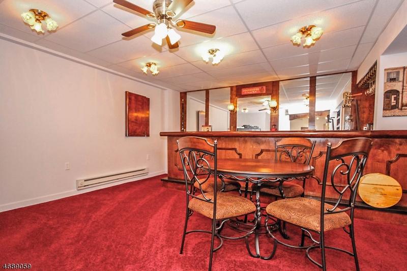 140 HOFFMAN RD, MANSFIELD TWP., NJ 07865  Photo