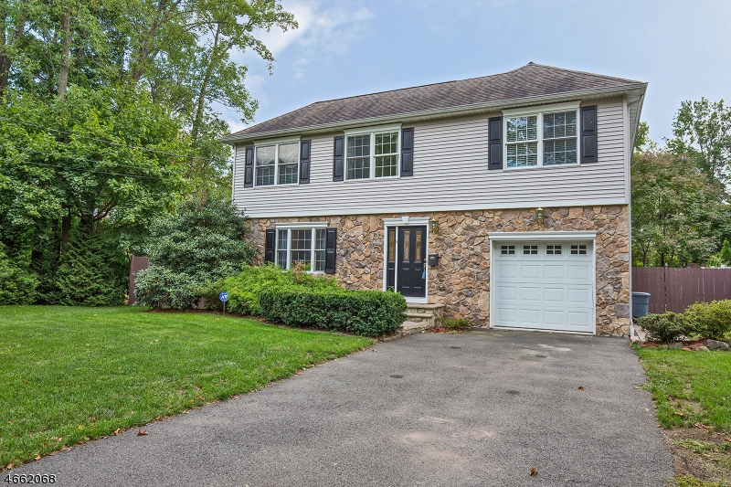 6 GLEN AVE, MILLBURN/SHORT, NJ 07041  Photo