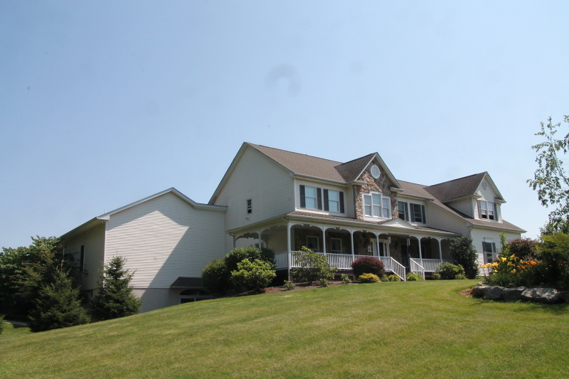 159 BRYANS RD, WASHINGTON TWP. - WARREN, NJ 08827  Photo