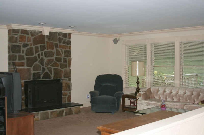 62 SLIKER RD, LEBANON TWP., NJ 08826  Photo