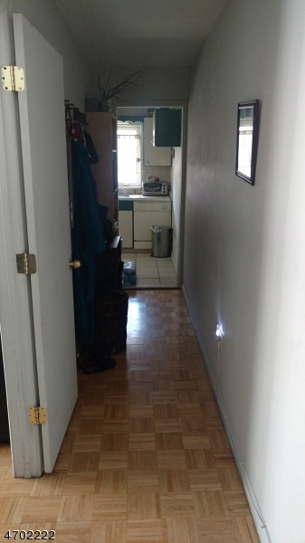 206 MAIN STREET, APT. 9, MILLBURN/SHORT, NJ 07041  Photo