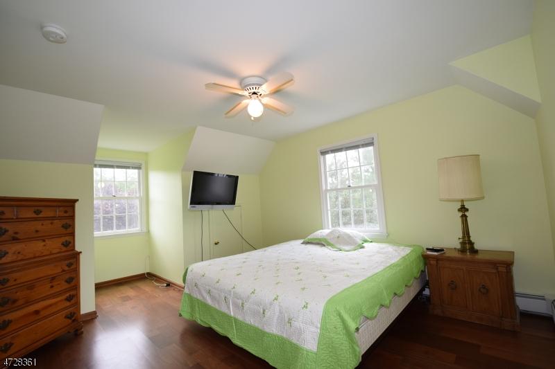 74 GALLMEIER RD, ALEXANDRIA TWP., NJ 08825  Photo