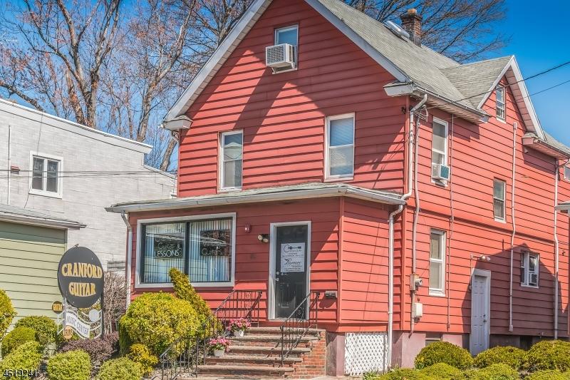 Susan Massa - Search for Properties in Summit, NJ