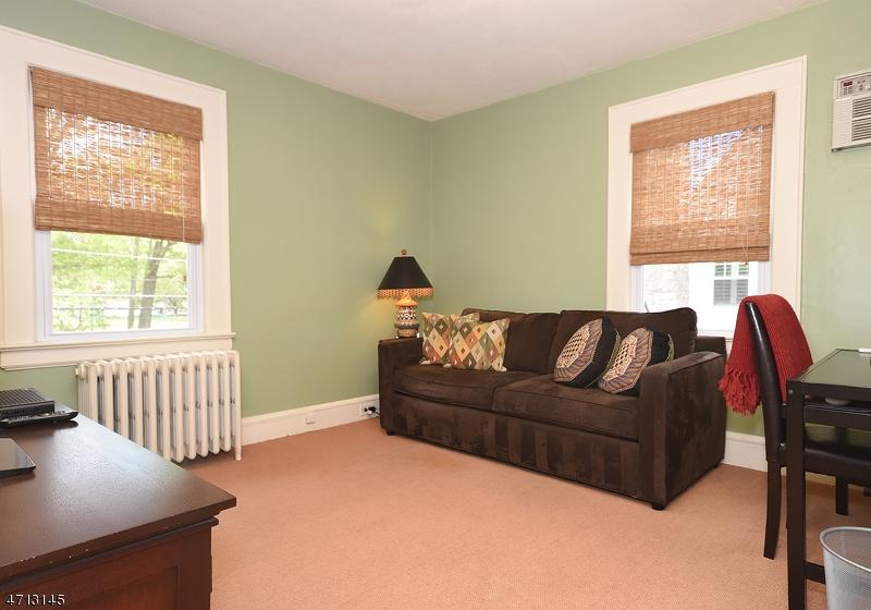 954 RIDGEWOOD RD, MILLBURN/SHORT, NJ 07041  Photo