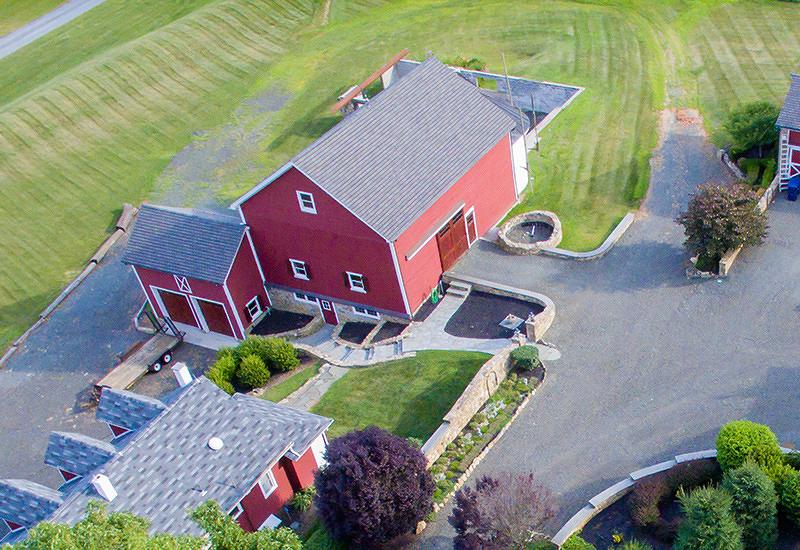 109 OLD TURNPIKE RD, TEWKSBURY TWP., NJ 08858  Photo