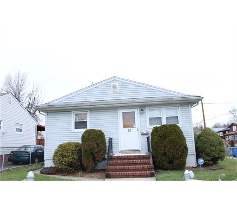 74 Morrisey Ave Central Home Listings - Moretti Realty Central New Jersey Residential and Commercial Properties For Sale