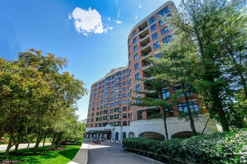 Property for sale at 616 S Orange Ave C003L Unit: 3L, Maplewood Twp.,  New Jersey 07040