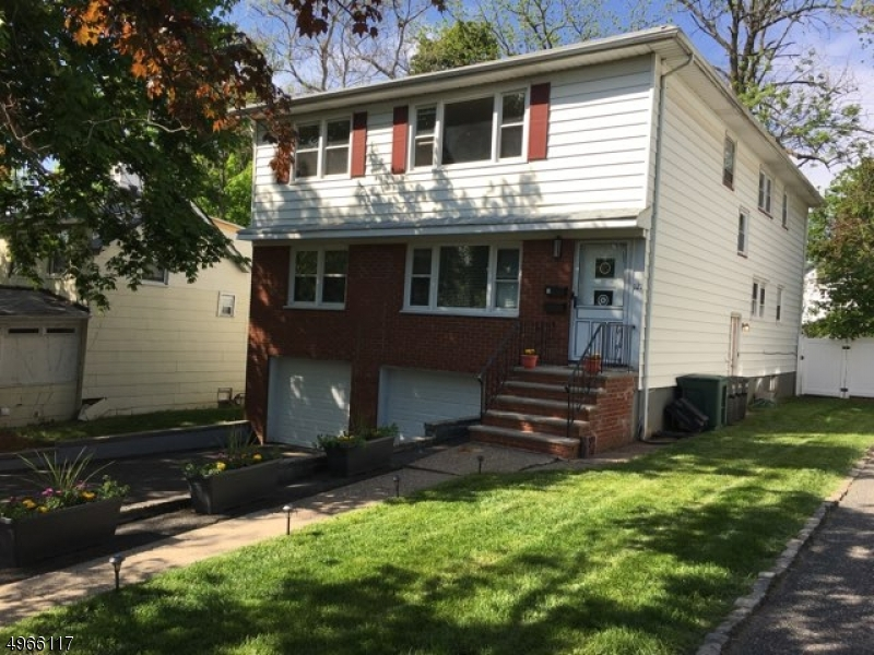 Property for sale at 121 3rd St Unit: 2, South Orange Village Twp.,  New Jersey 07079
