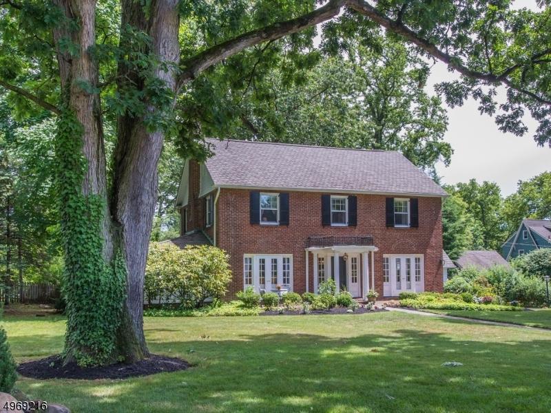 Property for sale at 47 Ridgewood Ave, Glen Ridge Boro Twp.,  New Jersey 07028