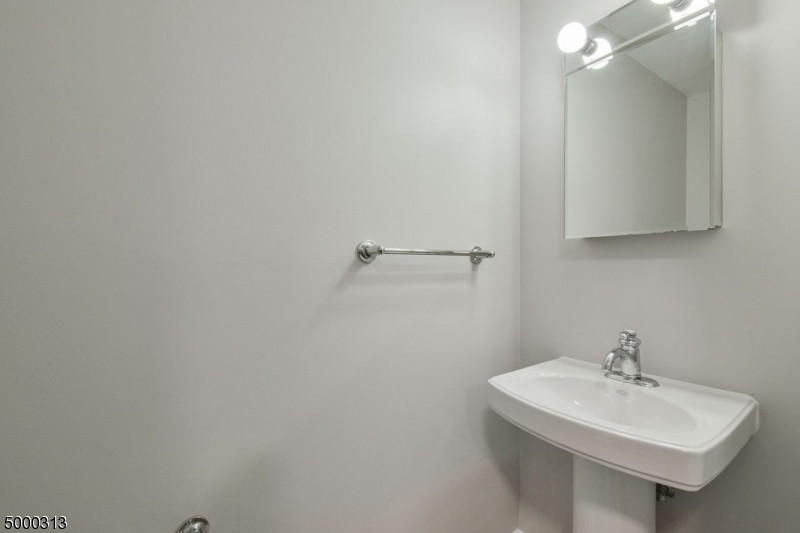 Property for sale at 26 Church St Unit 8, South Orange Village Twp.,  New Jersey 07079