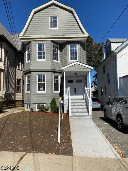Property for sale at 29 Pitt St Unit: 3, Bloomfield Twp.,  New Jersey 07003