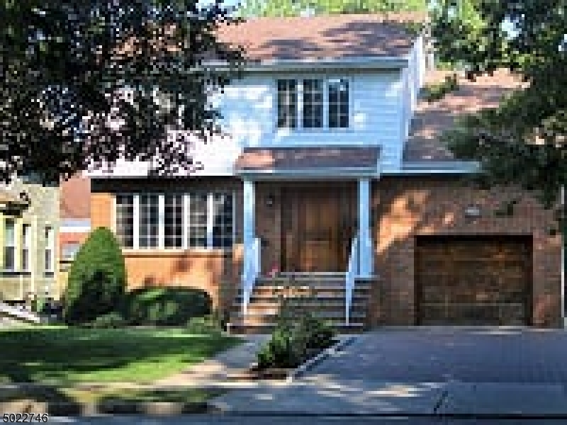 Property for sale at Bloomfield Twp.,  New Jersey 0