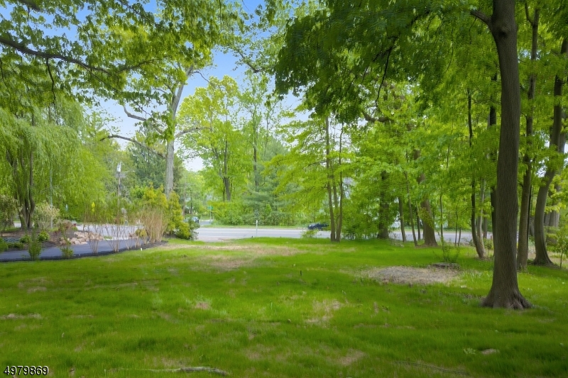 Property for sale at Wyoming Ave, Maplewood Twp.,  New Jersey 0