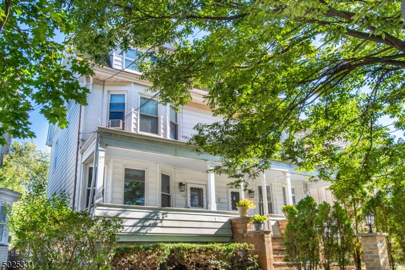 Property for sale at 31 Ella St Unit: 2, Bloomfield Twp.,  New Jersey 07003