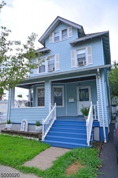 Property for sale at 2 Clark St, Glen Ridge Boro Twp.,  New Jersey 07028