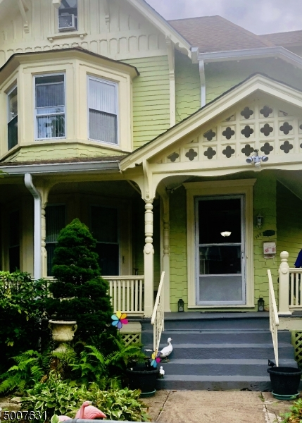Property for sale at 122 Milligan Pl, South Orange Village Twp.,  New Jersey 0
