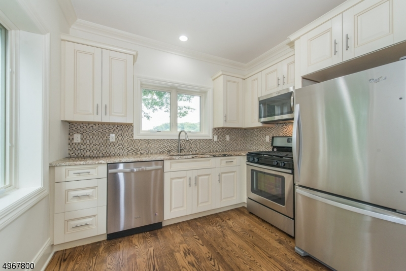 Property for sale at 95 Bloomfield Ave Unit: 1, Caldwell Boro Twp.,  New Jersey 07006