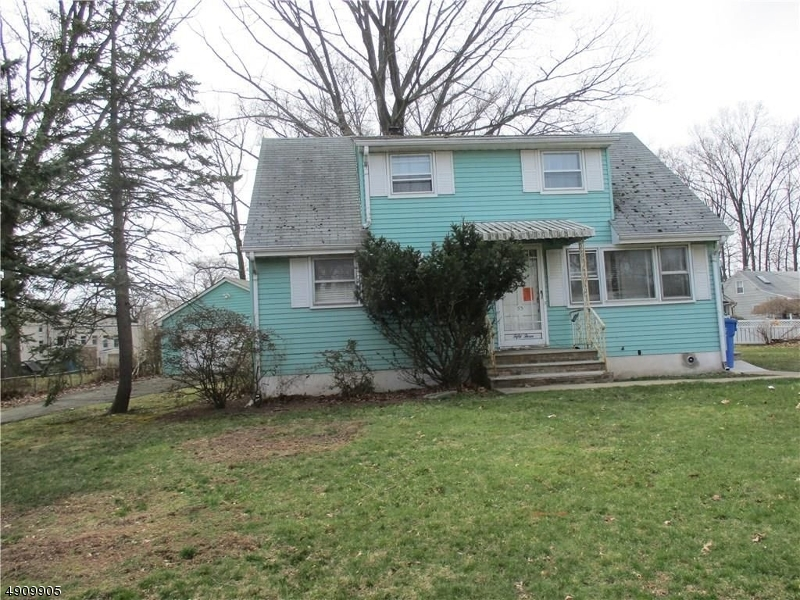 Property for sale at 53 S Inman Ave, Woodbridge Twp.,  New Jersey 07001
