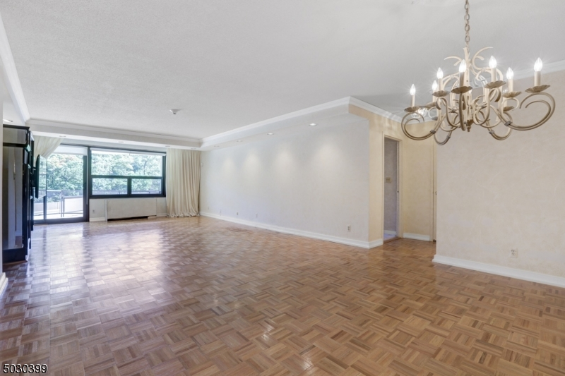 Property for sale at 2 Claridge Dr 1ew Unit: 1EW, Verona Twp.,  New Jersey 07044