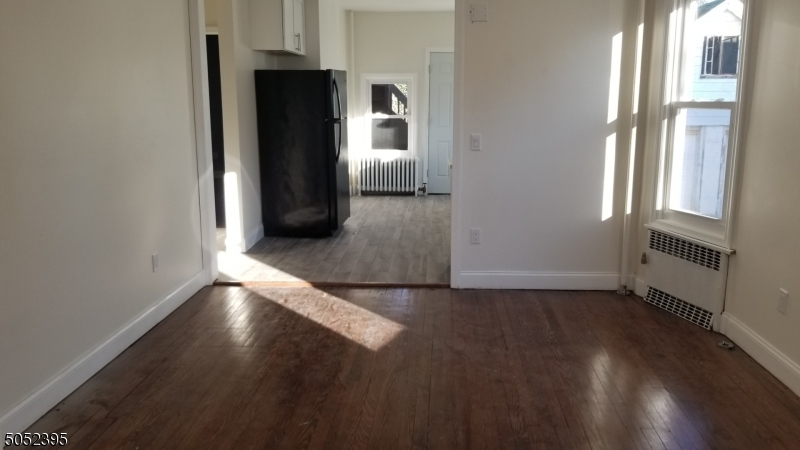 Property for sale at 174 Watson Ave Unit: 2, West Orange Twp.,  New Jersey 07052