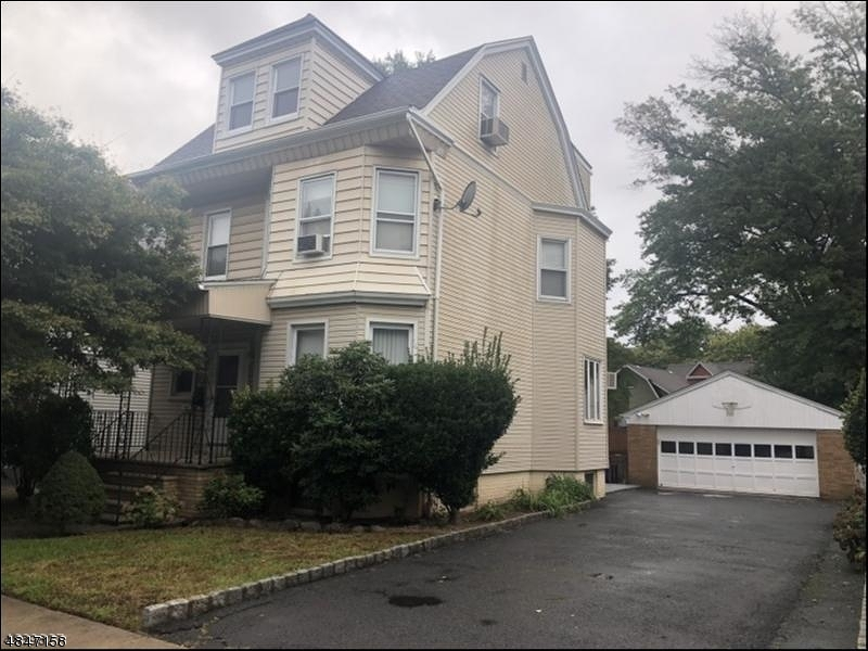Property for sale at 147 Berkeley Ave, Bloomfield Twp.,  New Jersey 07003
