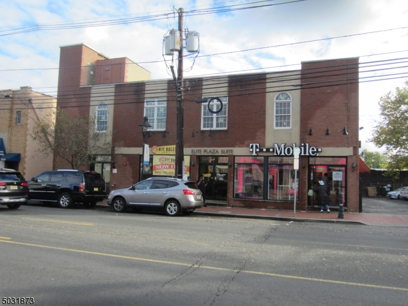 Property for sale at 1851 Springfield Ave, Maplewood Twp.,  New Jersey 0
