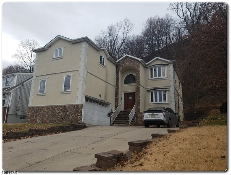 Property for sale at 454 Valley Rd, Clifton City,  New Jersey 07013