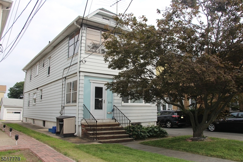 Property for sale at 235 Montgomery St, Bloomfield Twp.,  New Jersey 07003