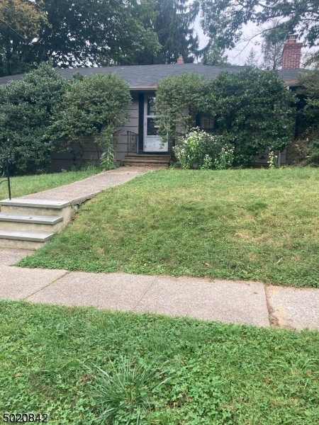 Property for sale at 82 Cooper Ave, Montclair Twp.,  New Jersey 07043