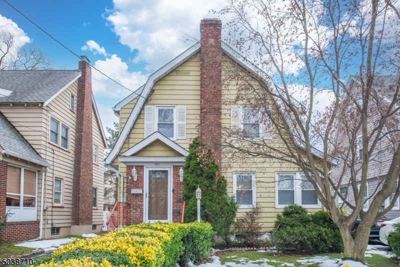 Property for sale at 199 W Passaic Ave, Bloomfield Twp.,  New Jersey 07003
