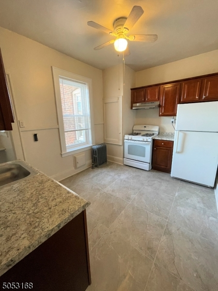 Property for sale at 412 Bloomfield Ave Unit: 35, Caldwell Boro Twp.,  New Jersey 07006