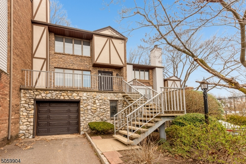 Property for sale at 900 Valley Rd Unit: C-4, Clifton City,  New Jersey 07013
