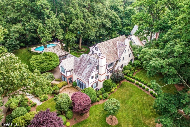 Property for sale at 16 Wayside Pl, Montclair Twp.,  New Jersey 07042