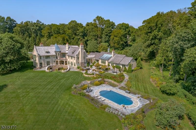 Property for sale at 211 Douglass Ave, Bernardsville Boro,  New Jersey 07924