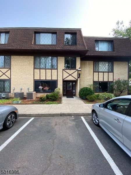 Property for sale at 192 Burnett Ave C0010 Unit: 10, Maplewood Twp.,  New Jersey 07040