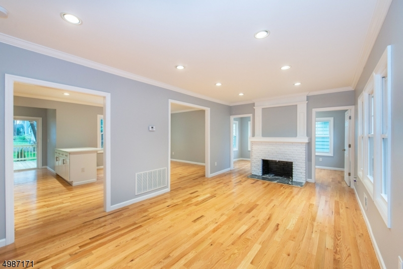 Property for sale at 281 Bay Ave, Glen Ridge Boro Twp.,  New Jersey 07028