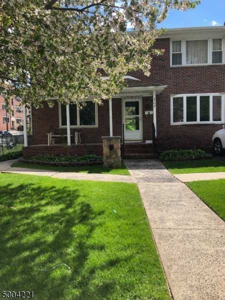 Property for sale at 207 Park Ave, Nutley Twp.,  New Jersey 07110