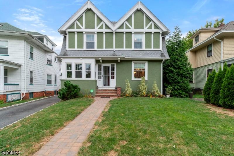 Property for sale at 50 Glen Ridge Ave, Glen Ridge Boro Twp.,  New Jersey 07028