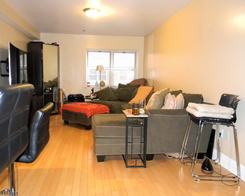 Property for sale at 70 S Munn Ave Unit 408 Unit: 408, East Orange City,  New Jersey 07018
