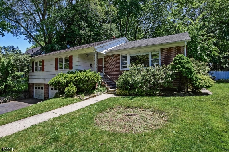 Property for sale at 516 Vose Ave, South Orange Village Twp.,  New Jersey 07079