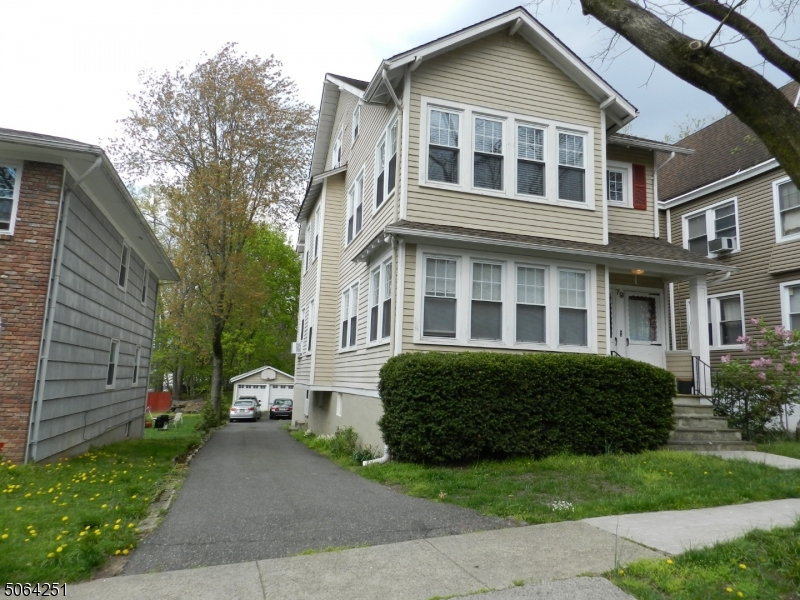 Property for sale at 79 Roland Ave, South Orange Village Twp.,  New Jersey 07079