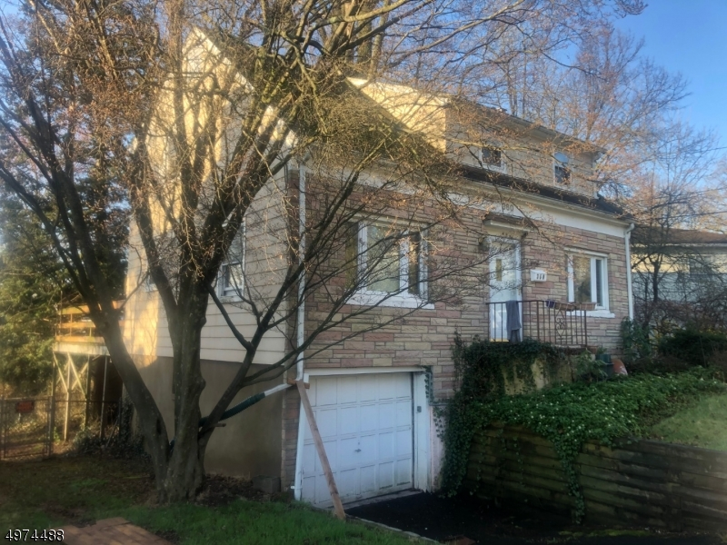 Property for sale at 360 West South Orange Avenue, South Orange Village Twp.,  New Jersey 07079