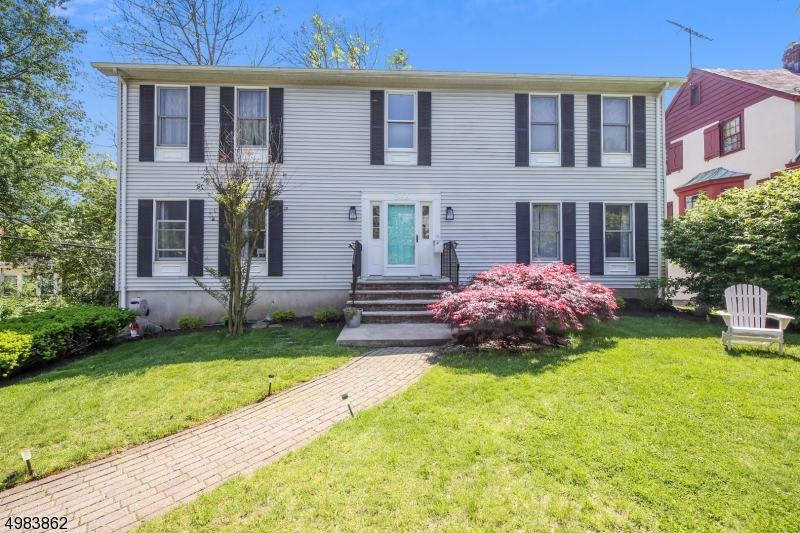 Property for sale at 366 Thornden St, South Orange Village Twp.,  New Jersey 07079