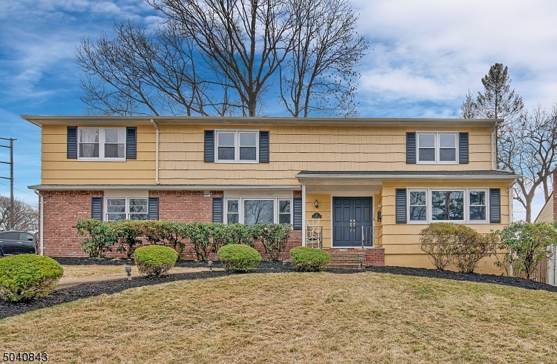 Property for sale at 67 Warren Rd, West Orange Twp.,  New Jersey 0