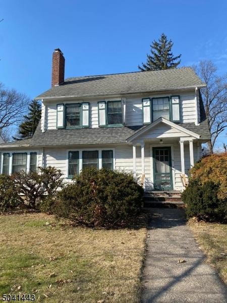 Property for sale at 76 Hawthorne Ave, Glen Ridge Boro Twp.,  New Jersey 07028
