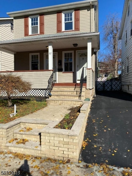 Property for sale at 57 E Almira St, Bloomfield Twp.,  New Jersey 0