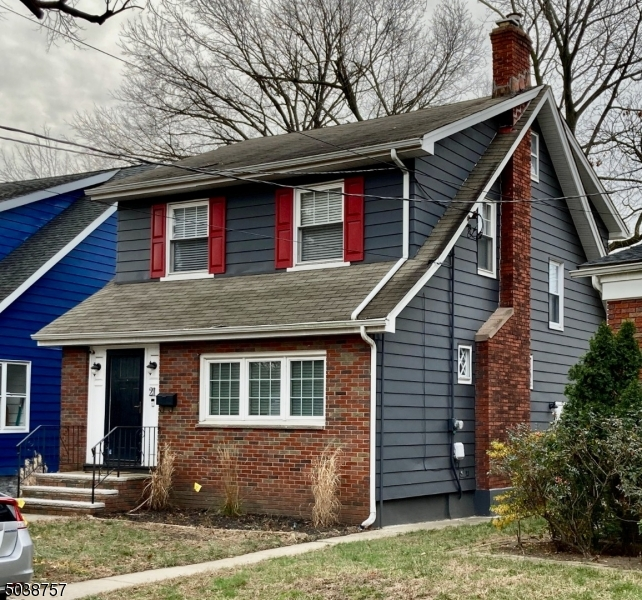Property for sale at 21 Lexington Ave, Bloomfield Twp.,  New Jersey 07003