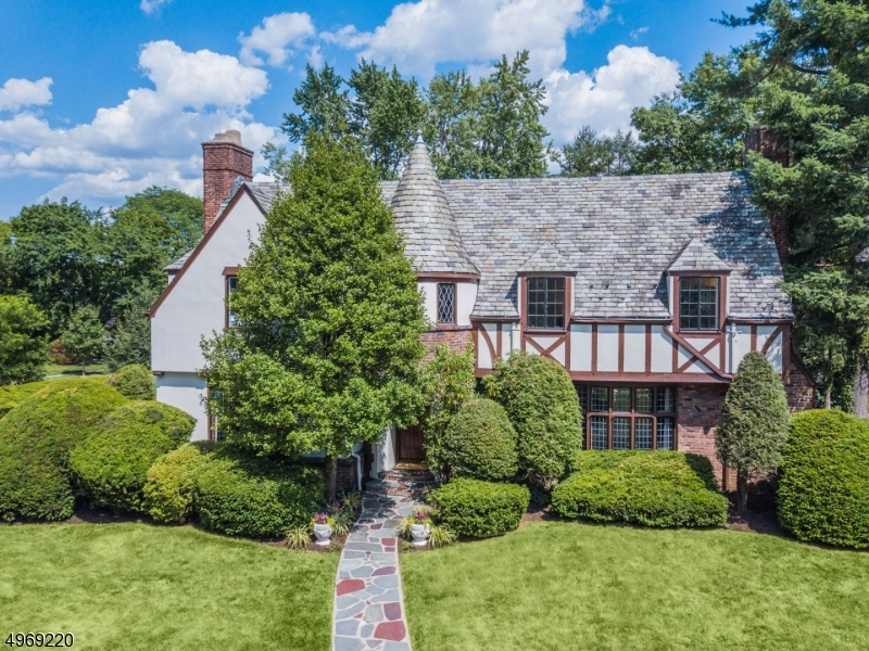 Property for sale at 495 Ridgewood Ave, Glen Ridge Boro Twp.,  New Jersey 07028