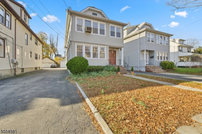 Property for sale at 410 Berkeley Ave, Bloomfield Twp.,  New Jersey 0